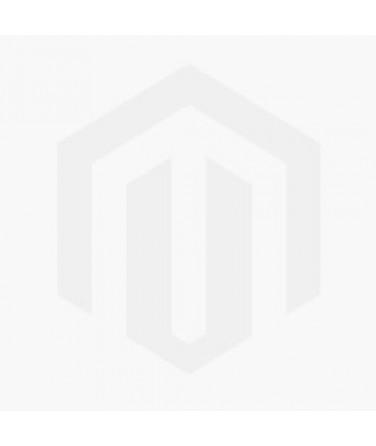 CENTRALINA AGGIUNTIVA CRAZYBOX2 MERCEDES CLASSE E 400CDI