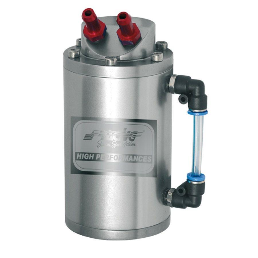 Vaschetta recupero vapori olio - Tuning FORUM ElaborarE