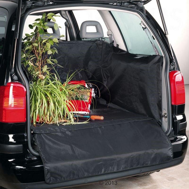 vasca bagagliaio proteggi baule per fiat freemont doblo. Black Bedroom Furniture Sets. Home Design Ideas