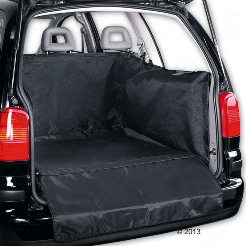 vasca bagagliaio proteggi baule per mercedes classe a b ml glk. Black Bedroom Furniture Sets. Home Design Ideas